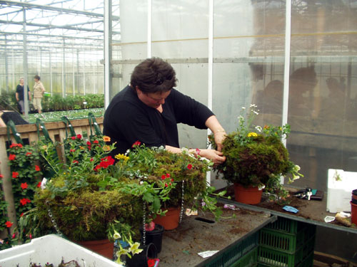 workshop-hanging-baskets-18, 3 december 2010